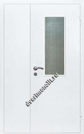 Входная металлическая дверь 12-016