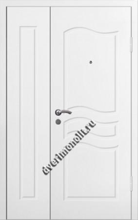 Входная металлическая дверь 12-018
