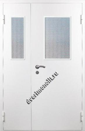 Входная металлическая дверь 12-028
