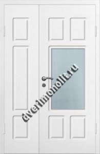 Входная металлическая дверь 12-030