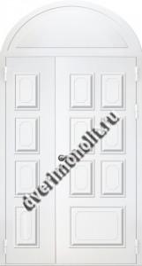 Входная металлическая дверь 12-050