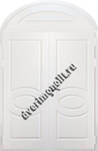 Входная металлическая дверь 12-051