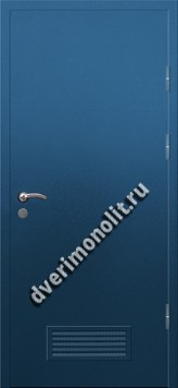 Входная металлическая дверь - 011-013
