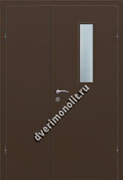 Входная металлическая дверь - 011-019