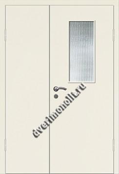 Входная металлическая дверь - 011-020