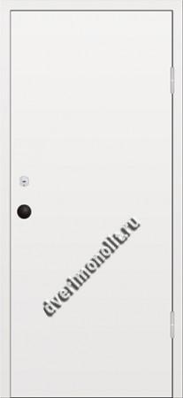 Входная металлическая дверь - 011-003
