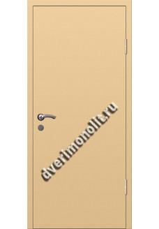 Входная металлическая дверь - 011-006