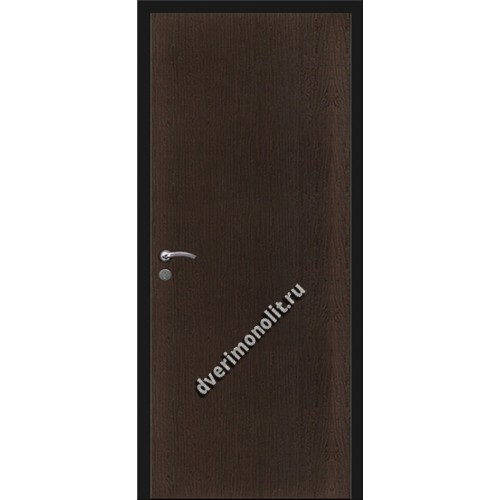 Дверей межкомнатных сделать шумоизоляцию