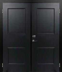 Отделка снаружи - МДФ 6 мм. Плёнка ПВХ узкая фрезеровка, Отделка внутри - МДФ 6 мм. Плёнка ПВХ узкая фрезеровка