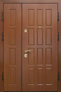 Входная металлическая дверь - 81-31