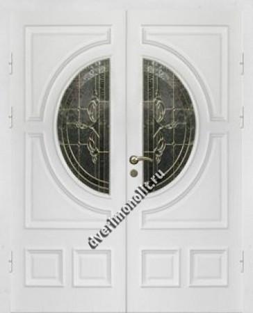 Входная металлическая дверь 81-85