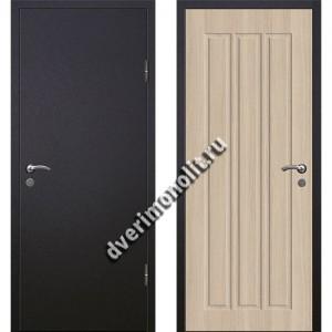 Входная металлическая дверь 30-02