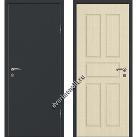 Входная металлическая дверь 30-05