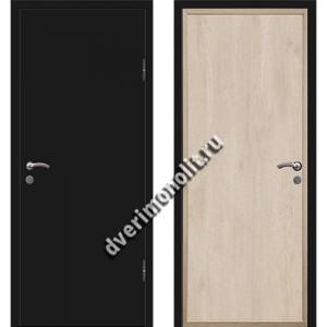 Входная металлическая дверь 30-09