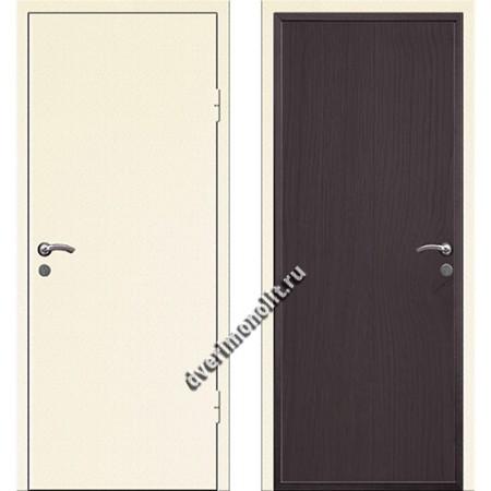 Входная металлическая дверь 30-12