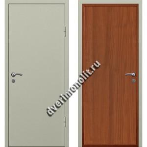 Входная металлическая дверь 30-14