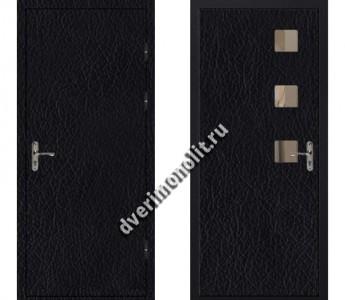 Входная металлическая дверь 80-52
