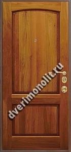 Входная металлическая дверь - 193-02