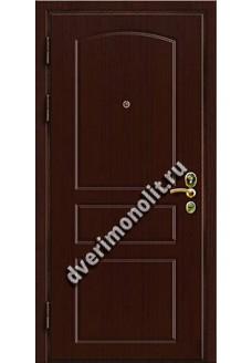 Входная металлическая дверь - 251-01