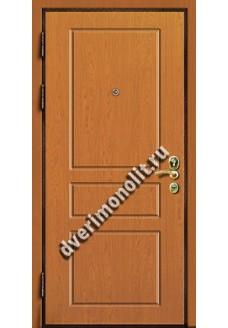 Входная металлическая дверь - 294-01