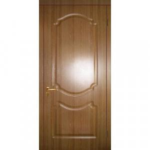 Входная металлическая дверь - 341-01