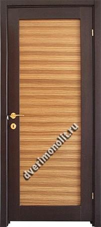 Входная металлическая дверь. Модель 350-01