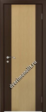 Входная металлическая дверь - 353-01
