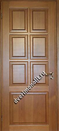 Входная металлическая дверь - 354-01