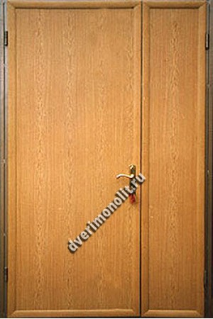 Входная металлическая дверь - 413-03