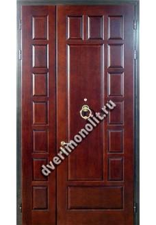 Входная металлическая дверь - 422-03