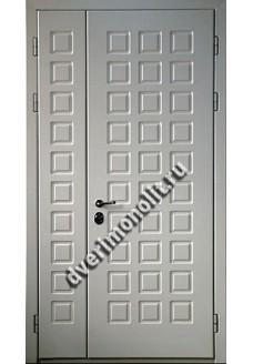 Входная металлическая дверь - 425-03