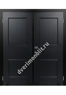 Входная металлическая дверь - 432-03