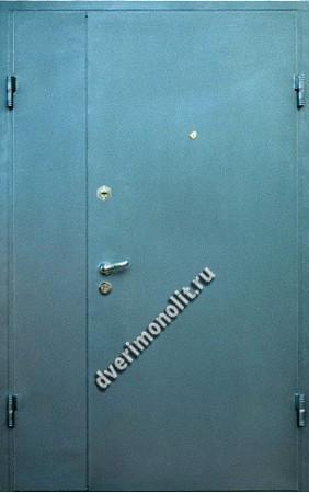 Входная металлическая дверь - 436-03