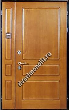Входная металлическая дверь - 444-03