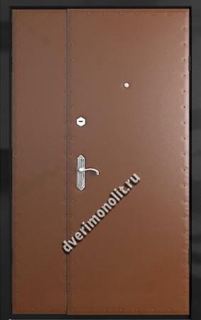 Входная металлическая дверь - 449-03