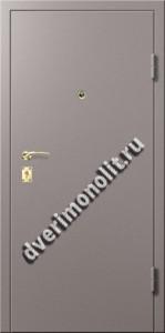 Входная металлическая дверь. Модель 462-04