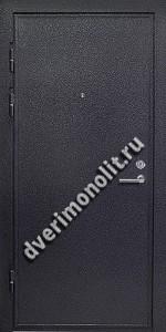 Входная металлическая дверь - 463-04