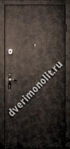 Входная металлическая дверь. Модель 569-05
