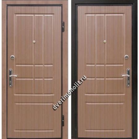 Входная металлическая дверь - 583-06