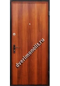 Входная металлическая дверь - 602-07