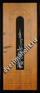 Входная металлическая дверь - 619-08