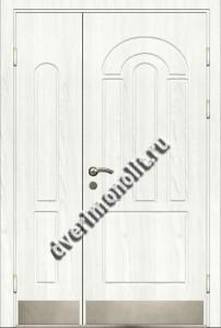 Входная металлическая дверь 13-002