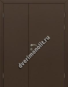 Входная металлическая дверь 13-005