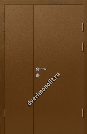 Входная металлическая дверь 13-006