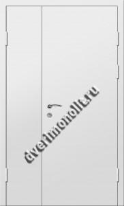 Входная металлическая дверь 13-011