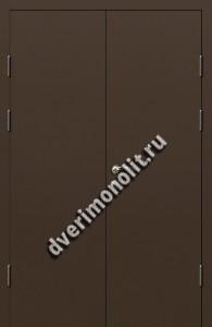 Входная металлическая дверь 13-012