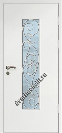 Дверь Bonmarito Economia - 70-91