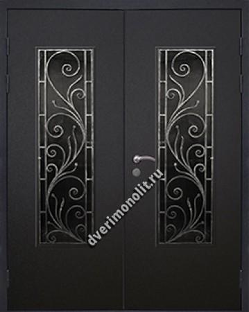 Дверь Bonmarito Economia - 71-27