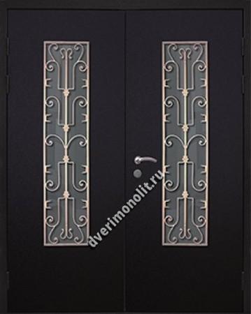 Дверь Bonmarito Premio - 71-30