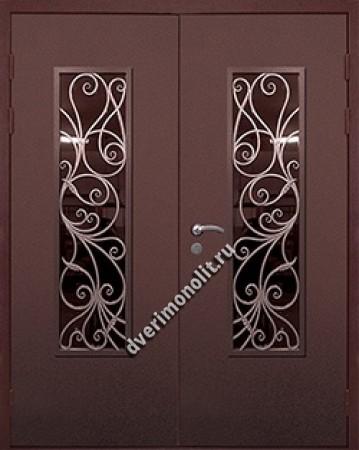 Дверь Bonmarito Economia - 71-32